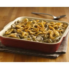Green-Bean-Casserole-AllRecipes-39844-71029.card